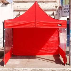 Carpa Gazebo Plegable 2x2